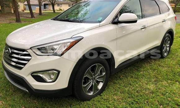 Medium with watermark 2016 hyundai santa fe..........1