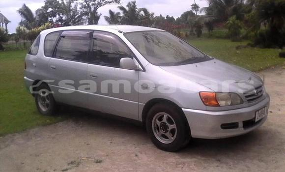Buy Used Toyota Ipsum Other Car in Gautavai in Satupa'itea