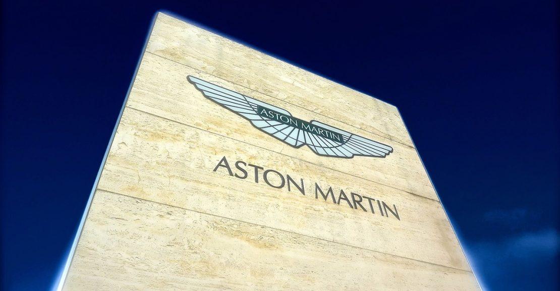 Aston martin 1835243 1280 1110x577